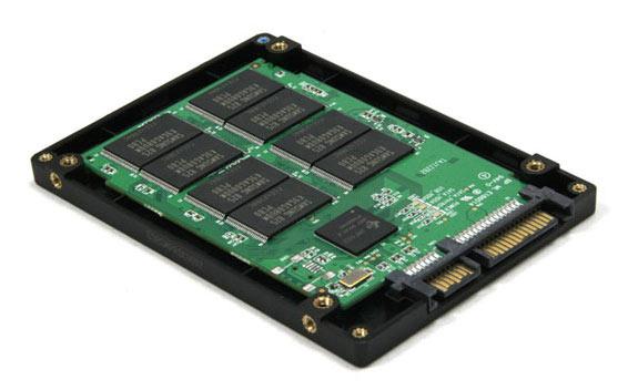 SSD: Entenda o que é e suas vantagens.