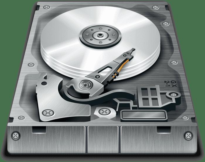 Como corrigir erro no HD e recuperar dados do HD corrompido